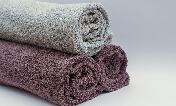 Tekstil ve Deri Kimyasalları